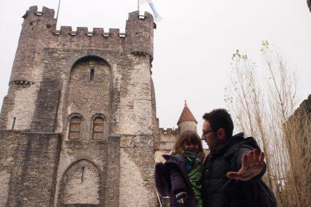 gante_castillo13