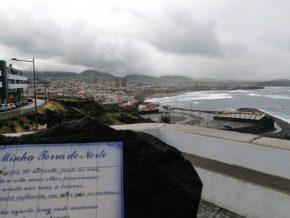 miradouro_do_castelo (3)