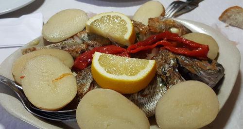 pescados_sao_miguel