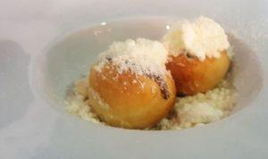 20180212 161133 300x178 - Mostra de Cuina de Pinós, conoce la gastronomía de Pinoso