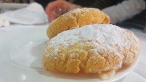 20180212 162146 300x169 - Mostra de Cuina de Pinós, conoce la gastronomía de Pinoso