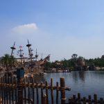 P9185856 150x150 - Un día en Disneyland Shanghái con bebé