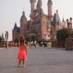 castillo_disneyland_shanghai