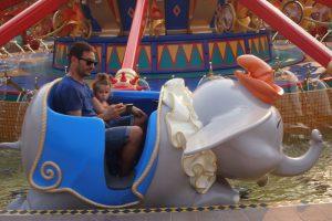 P9185907 300x200 - Un día en Disneyland Shanghái con bebé