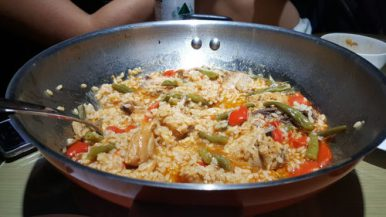 cocinando_fraser_residende