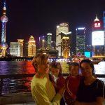 20170916 222533 150x150 - Shanghái en un día con niños: ¿Qué hacer?