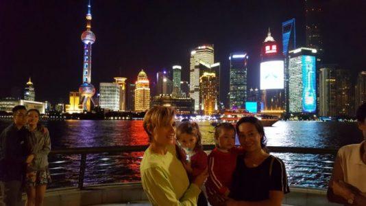 20170916 222533 e1542797033518 534x300 - Shanghái en un día con niños: ¿Qué hacer?