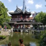 20170917 115430 150x150 - Shanghái en un día con niños: ¿Qué hacer?