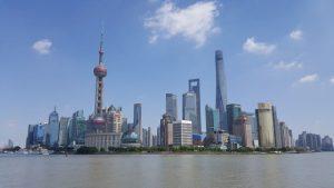 20170917 130143 300x169 - Shanghái en un día con niños: ¿Qué hacer?