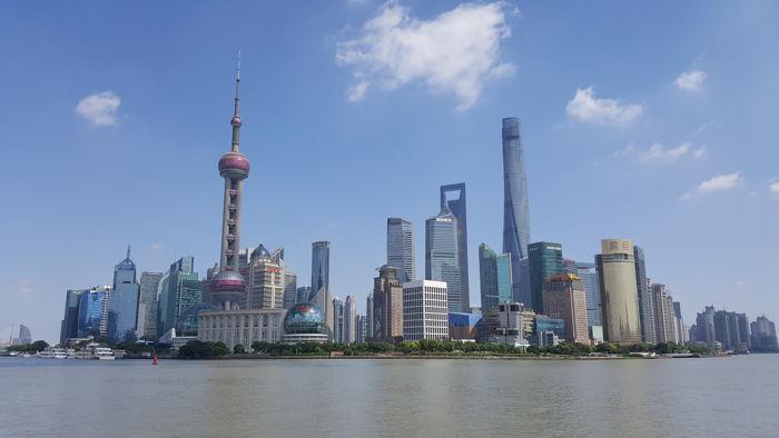 20170917 130143 - Shanghái en un día con niños: ¿Qué hacer?