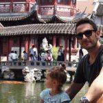 P9175733 150x150 - Shanghái en un día con niños: ¿Qué hacer?