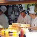 P9175750 150x150 - Shanghái en un día con niños: ¿Qué hacer?