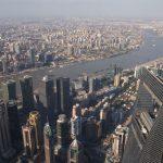 P9175803 150x150 - Shanghái en un día con niños: ¿Qué hacer?