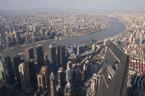 P9175803 489x326 - Shanghái en un día con niños: ¿Qué hacer?