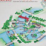 guilin con niños 150x150 - Descubriendo Guilin y el río Li con bebé