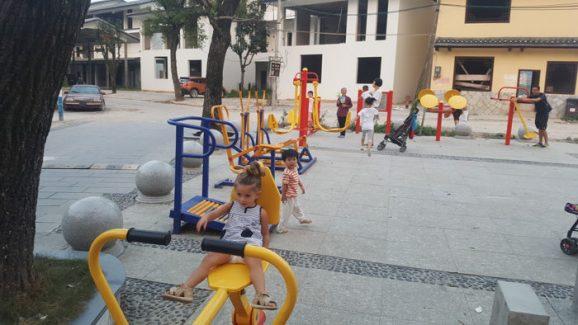 guilin_con_niños (2)