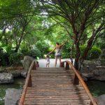 guilin con niños20 150x150 - Descubriendo Guilin y el río Li con bebé