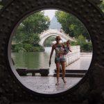 guilin con niños23 150x150 - Descubriendo Guilin y el río Li con bebé