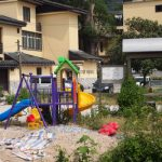 guilin con niños60 150x150 - Descubriendo Guilin y el río Li con bebé
