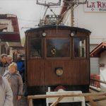 la rhune tren ninos 150x150 - Viajar en tren con niños, una forma divertida de hacer turismo