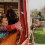 la rhune tren ninos1 150x150 - Viajar en tren con niños, una forma divertida de hacer turismo