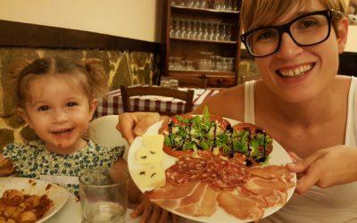 Top 5 + 1 Restaurantes en Alicante que debes de conocer