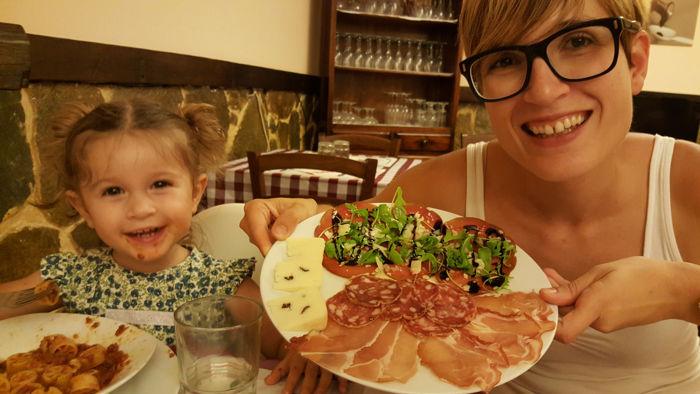 Top 5 Restaurantes en Alicante que debes de conocer