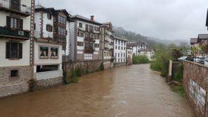 elizondo 300x169 - Road Trip por Navarra con niños