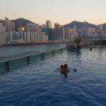 grand harbour kowloon 150x150 - Hong Kong con niños y sus 10 imprescindibles