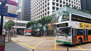hongkong 300x169 - Hong Kong con niños y sus 10 imprescindibles