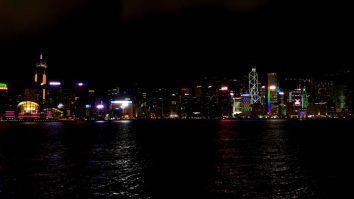 hongkong_noche (3)