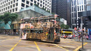 hongkong_tranvia