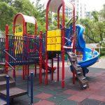 kowloon parque 3 150x150 - Hong Kong con niños y sus 10 imprescindibles