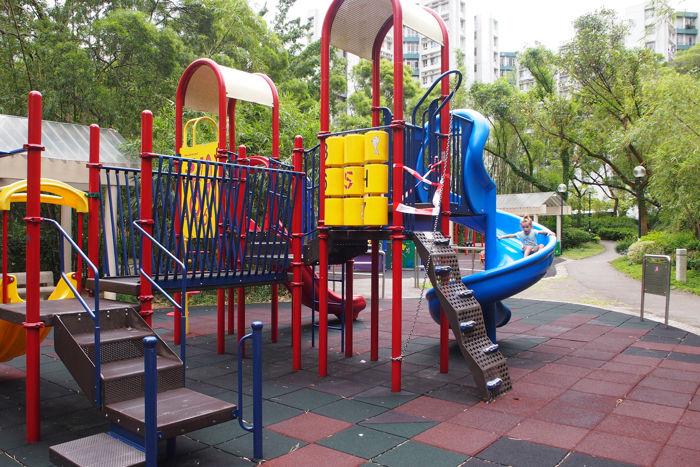 kowloon_parque (3)