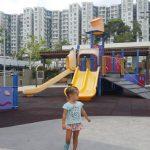 kowloon parques 150x150 - Hong Kong con niños y sus 10 imprescindibles