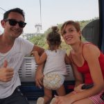 lantau 2 150x150 - ¡Subimos al Gran Buda de la isla de Lantau!