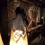 museo brujas zugarramurdi 150x150 - Zugarramurdi con niños: cuevas, brujas, lluvia...