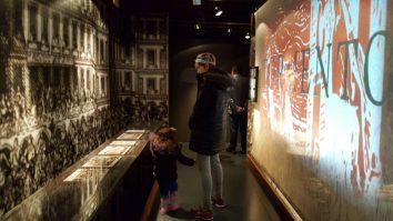 museo_brujas_zugarramurdi
