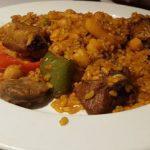 nou manolin 3 150x150 - Top 5 Restaurantes en Alicante que debes de conocer