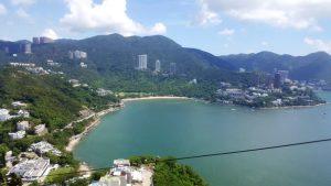 ocean park 3 300x169 - El parque de atracciones familiar Ocean Park Hong Kong