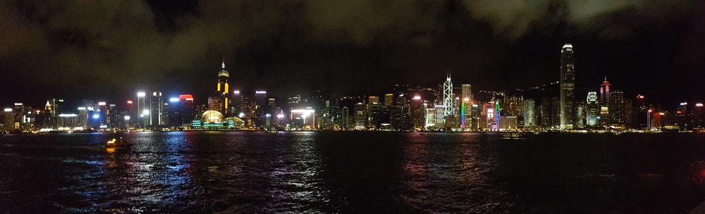 panoramica_hongkong_noche