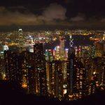 peak victoria 3 150x150 - Hong Kong con niños y sus 10 imprescindibles