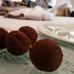 piripi 2 150x150 - Top 5 Restaurantes en Alicante que debes de conocer