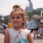 tian tan gran buda 10 150x150 - ¡Subimos al Gran Buda de la isla de Lantau!