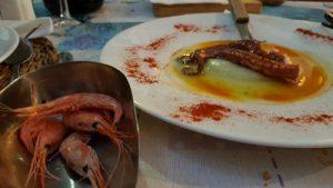 to bar 2 300x169 - Top 5 Restaurantes en Alicante que debes de conocer