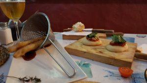 to bar 300x169 - Top 5 Restaurantes en Alicante que debes de conocer