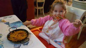 to bar 4 300x169 - Top 5 Restaurantes en Alicante que debes de conocer
