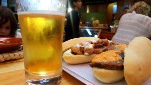 to bar tapas 3 300x169 - Top 5 Restaurantes en Alicante que debes de conocer