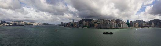 vistas_grand_harbour_kowloon (2)