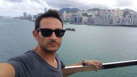 vistas_grand_harbour_kowloon
